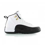 AIR_JORDAN_12_RETRO_GS-white_black_red-1