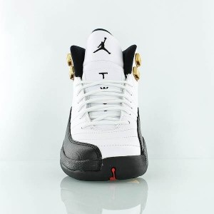 AIR_JORDAN_12_RETRO_GS-white_black_red-2