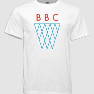 bbc-net-white