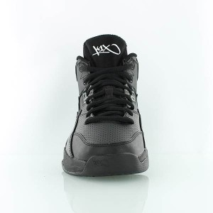 k1x-anti_gravity-black-2
