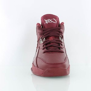 k1x-anti_gravity-burgundy-2