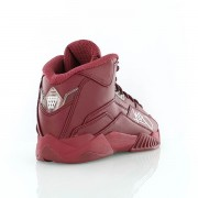 k1x-anti_gravity-burgundy-4