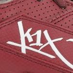 k1x-anti_gravity-burgundy-6