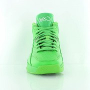 k1x-anti_gravity-green-2