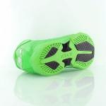 k1x-anti_gravity-green-5