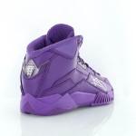 k1x-anti_gravity-purple-4