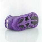 k1x-anti_gravity-purple-5