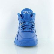 k1x-anti_gravity-royal_blue-2