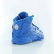 k1x-anti_gravity-royal_blue-4
