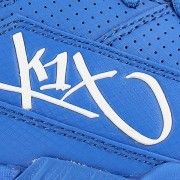 k1x-anti_gravity-royal_blue-6