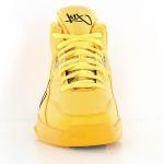 k1x-anti_gravity-yellow-2