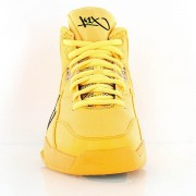 k1x-anti_gravity-yellow-2