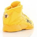 k1x-anti_gravity-yellow-4