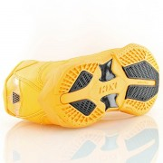 k1x-anti_gravity-yellow-5