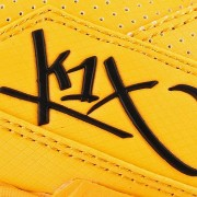 k1x-anti_gravity-yellow-6