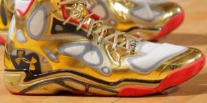 steph-gold