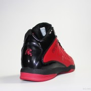 and1-blacklash-bbc-1600-2