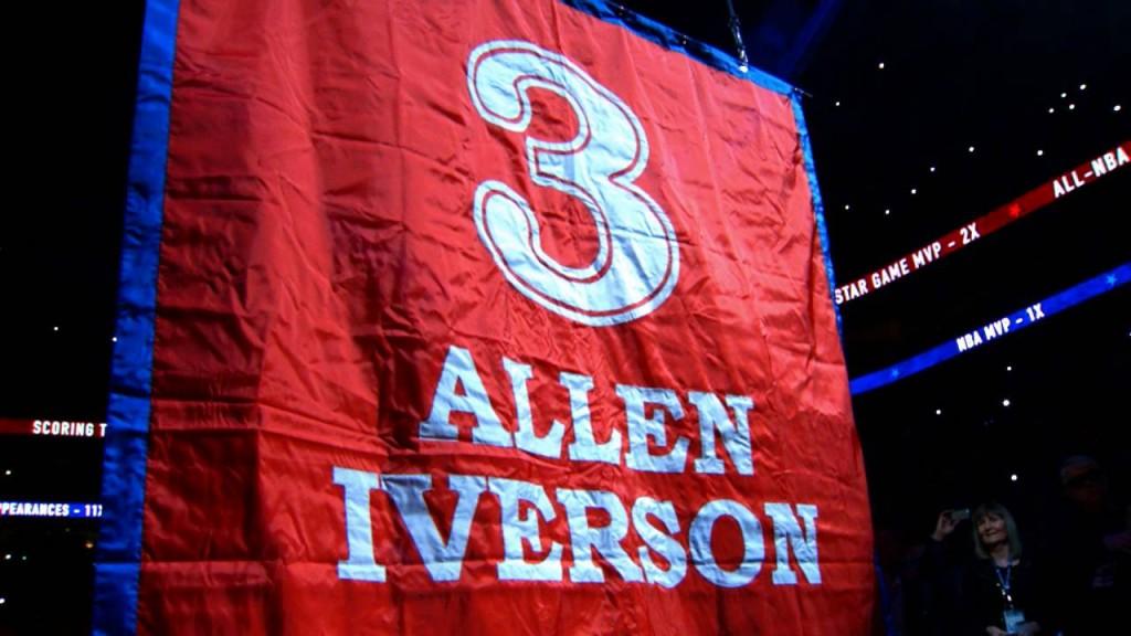 iverson-retirement