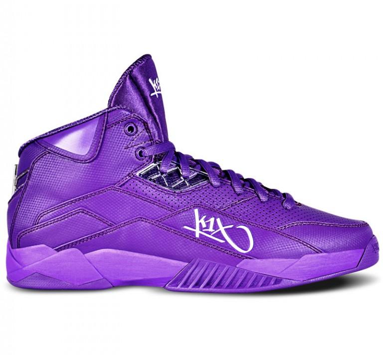 AG_purple1