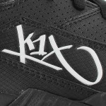 k1x-anti_gravity-black-6