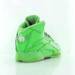k1x-anti_gravity-green-4
