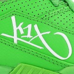 k1x-anti_gravity-green-6