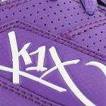 k1x-anti_gravity-purple-6