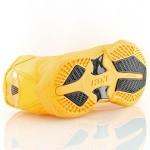 k1x-anti_gravity-yellow-5